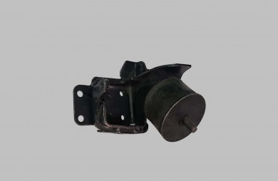 Engine bracket RH small