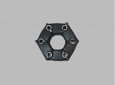 Flexible coupling strong OEM