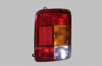 Rear light, RH