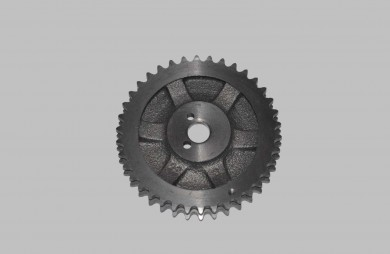 Sprocket, camshaft 21213