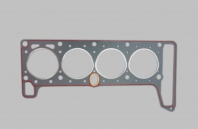 Cylinder head gasket 79.00 mm