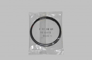 Piston rings 82,00 mm SET