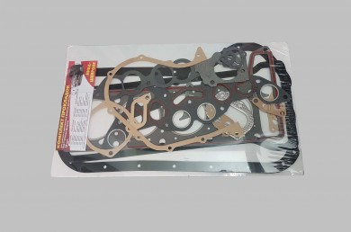 Engine gaskets 18 psc