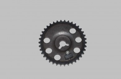 Sprocket, camshaft 21214
