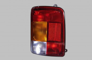 Rear light, LH
